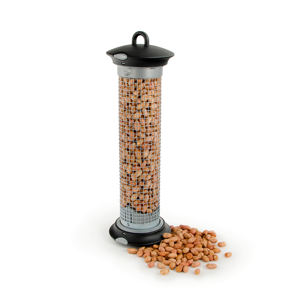 Image of Apollo Peanut Feeder Pack