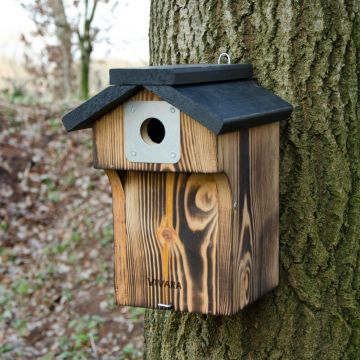 Denton 32mm Nest Box