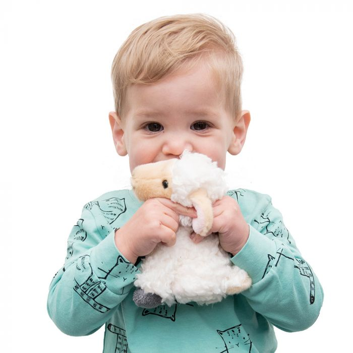 Wilberry Lamb Soft Toy