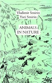 Image of Animals in Nature
