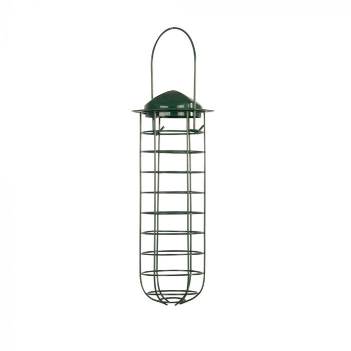 Fat Ball Feeder (Green)