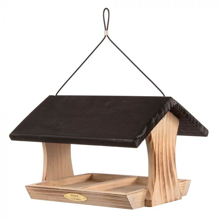 Niagara Hanging Table