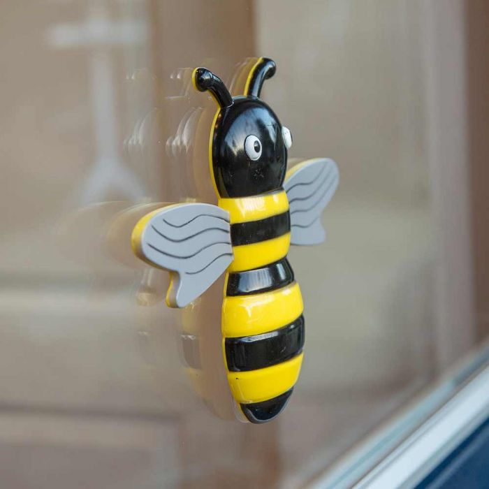 Bee Thermometer