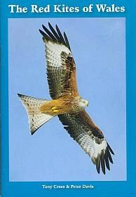 The Red Kites of Wales Book