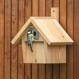 Malmedy 32mm Nest Box