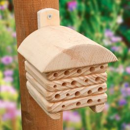 'Bumble' Mini Insect House