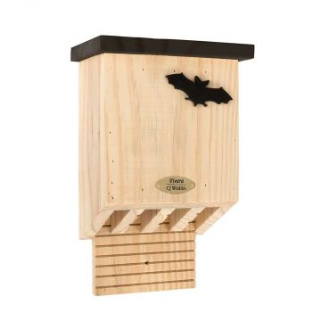 Falkenstein Bat Box