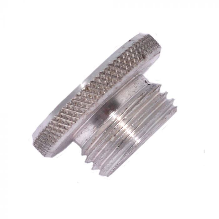 Metal Tray Screw
