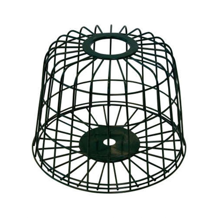 Small Feeder Guardian Cage
