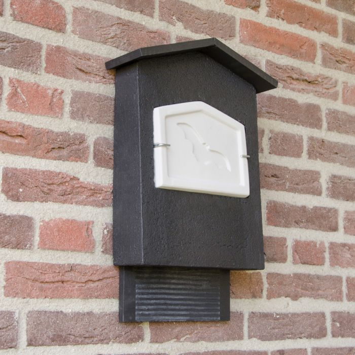 Chillon WoodStone® Bat Box