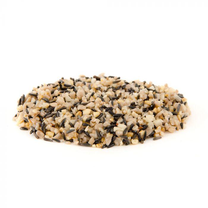 Gourmet Small Bird Mix
