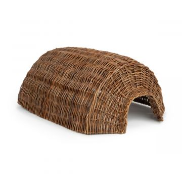 Hedgehog Basket Grand