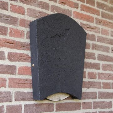 Beaumaris WoodStone Bat Box Maxi