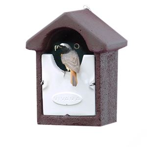 WoodStone® Nest Boxes